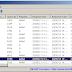 DNSQuerySniffer - DNS Queries Sniffer