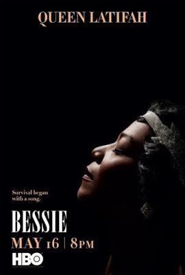 Bessie en Español Latino