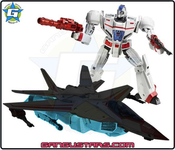 hasbro Japanese Robots macross robotech Takara Transformers トランスフォーマー マクロス