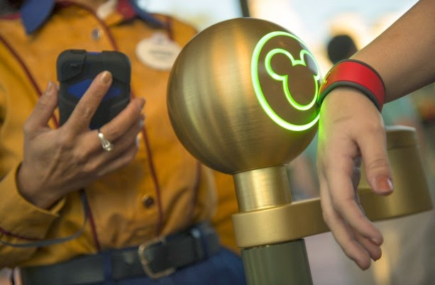 http://disneyparks.disney.go.com/blog/2014/04/mymagic-now-available-to-walt-disney-world-resort-hotel-and-day-guests/