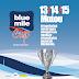 Blue Mile Cup