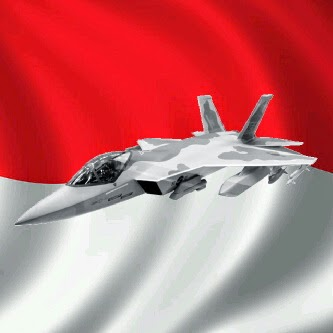 http://2.bp.blogspot.com/-GSjxLxbJnAM/U6X0ckvsJrI/AAAAAAAAEt0/qHJzK2utcPw/s1600/KCR40+Garuda+Militer.gif