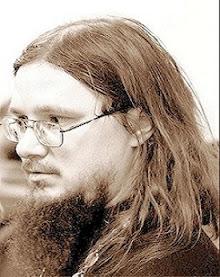 Δεκαετές μνημόσυνον ενδόξου, φωτιστού Τατάρων τε και λοιπών μουσουλμάνων εν Μόσχα π. Δανιήλ Συσόεφ