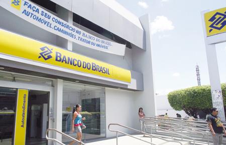 Justi A Aju Za A O Contra Banco Do Brasil Por Demora No Atendimento Abimael Costa