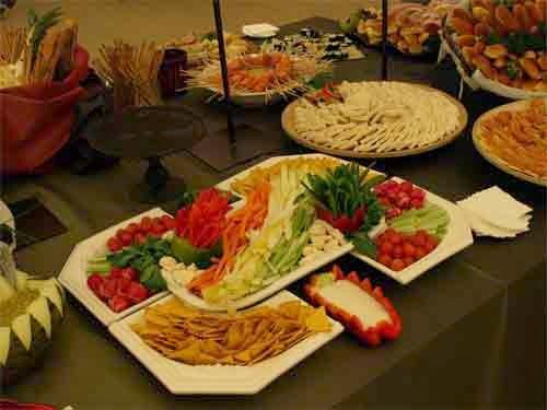 alimentos para el bronceado