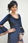 Shamili glamorous photo gallery-thumbnail-12