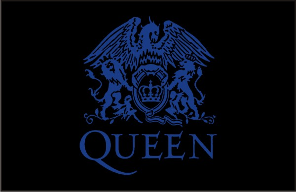 brian_may-queen_back_vector