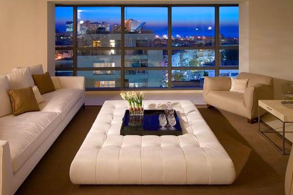 أحدث تصاميم الديكورات لغرف المعيشة والجلوس 828530.jpg