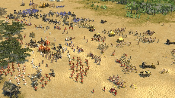 stronghold-crusader-2-the-jackal-and-the-khan-pc-screenshot-www.ovagames.com-3