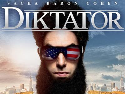 Download Film Diktator sa prevodom - Najbolji Filmovi