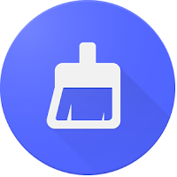 Power Clean - Optimize Cleaner v2.7.16 Apk