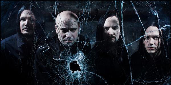 The Illusive One's Reviews: Disturbed's Singles