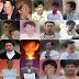 Thân mến tặng 17 người con thân yêu của Chúa