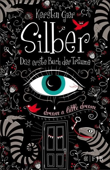 http://planet-der-buecher.blogspot.de/2013/06/rezension-silber-das-erste-buch-der.html