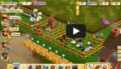 farmville 2 wood plank cheat engine farmville 2 ahşap kalas