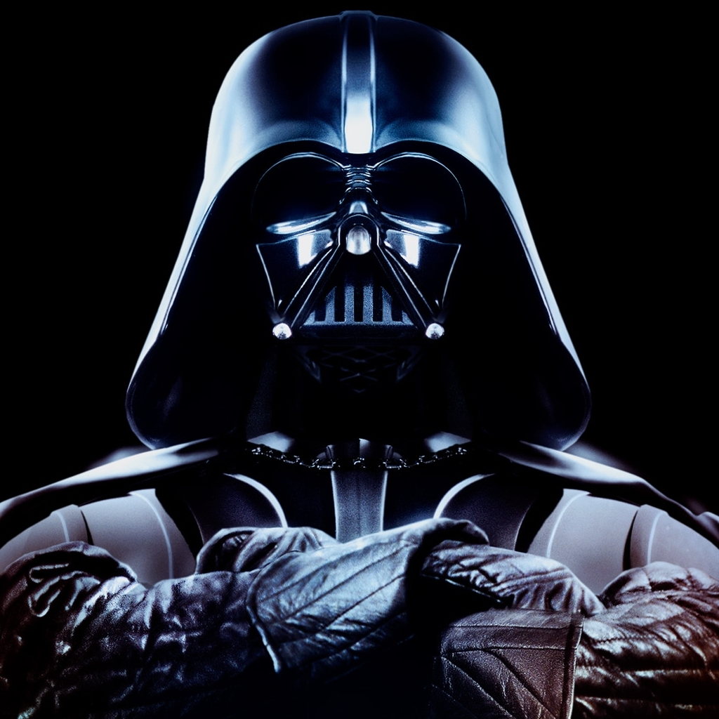 http://4.bp.blogspot.com/-WW9qcVXmso8/UALnnleZWKI/AAAAAAAANOk/PpE9_5dFklU/s1600/iPad_Star_Wars_Wallpaper_Darth_Vader_1024x1024.jpg