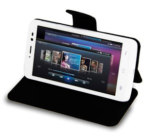 Harga Pixcom Andro Note 2, Phablet Dual Core