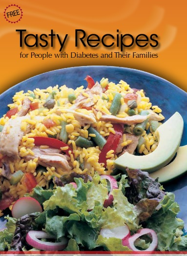 Download Your FREE Copy of This Cookbook Now