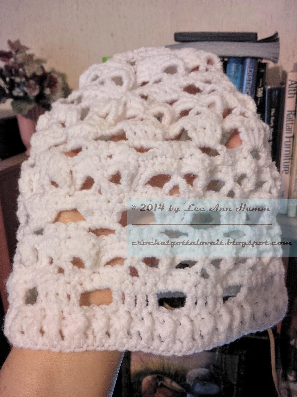 Free Crochet Skull Hat Pattern Interesting Design Ideas
