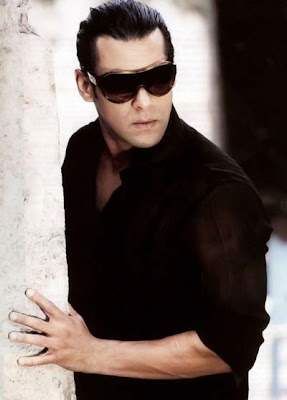 salman-khan_1_display.jpg