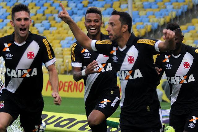 Após duas vitórias seguidas, Vasco cria esperanças e corre atrás de salvação milagrosa (Foto: Paulo Fernandes/Vasco.com.br)