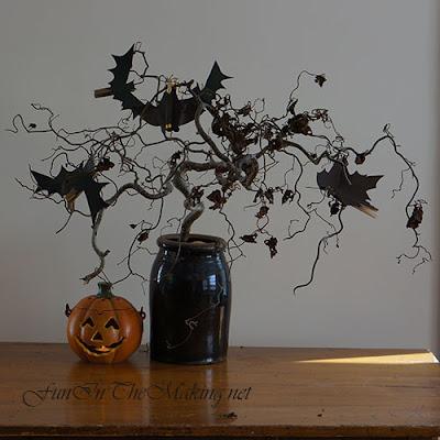 31 października, dekoracje, DIY, do zrobienia samemu, dynia, etykiety, halloween, impreza, jak udekorwać, jak urządzić, tutorial, z dyni, decorations halloween party diy,