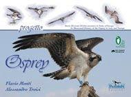 Progetto Osprey