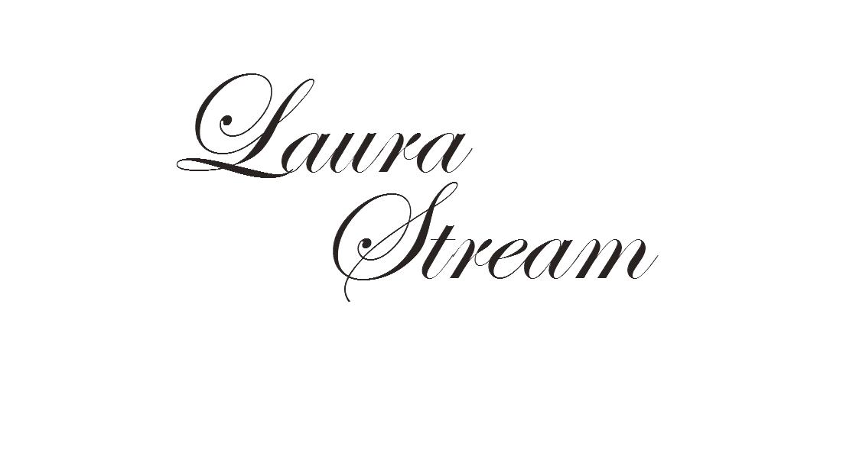 Laura Stream