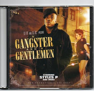 DJ_OP_And_DJ_RC_Present-Styles_P-A_Gangster_and_A_Gentlemen-(Bootleg)-2008-pLAN9x