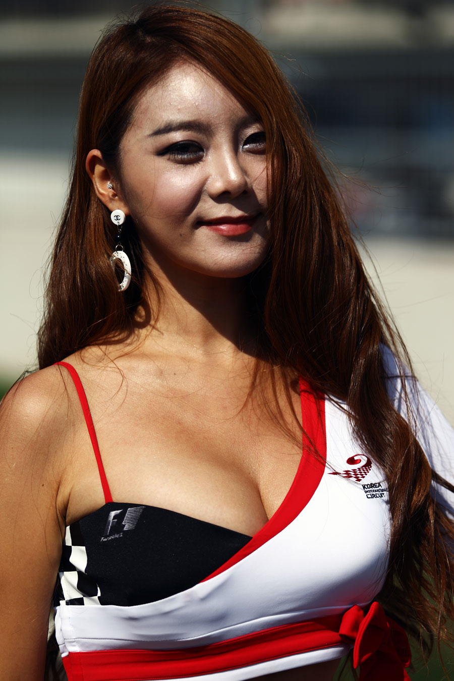 hard korean escort toronto