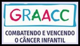 Ajudem ao Graacc