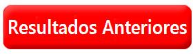 http://loterianacionaldepanamaresultados.blogspot.com/p/resultados-sorteos-2017.html