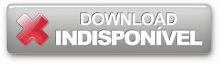 o-download-nao-foi-encontrado