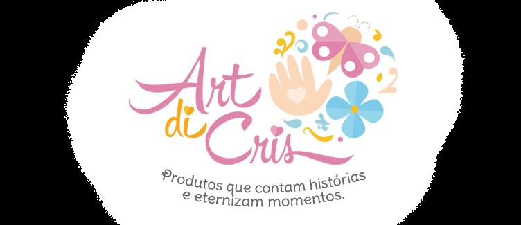 Art Di Cris