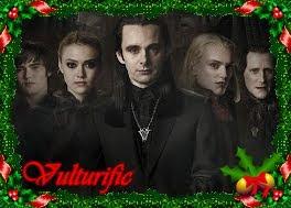 Feliz Navidad! :D