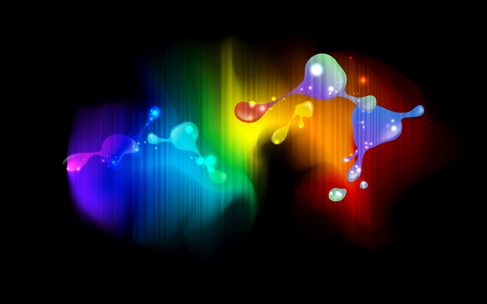 http://4.bp.blogspot.com/-WWMVJo1j2yU/T7lH5hmHwBI/AAAAAAAABt8/jBJrh5YMZPM/s1600/ws_Colorful_Abstract_2560x1600.jpg