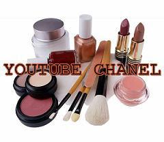Kênh Youtube của mình
