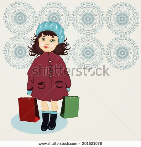 http://www.shutterstock.com/ru/pic-201521078/stock-vector-girl-with-shopping-bags-in-blue-berets.html?src=KCTKtgmP2BFYdB4dZEt_GA-1-7