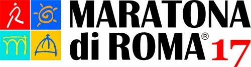 MARATONA DI ROMA 2011