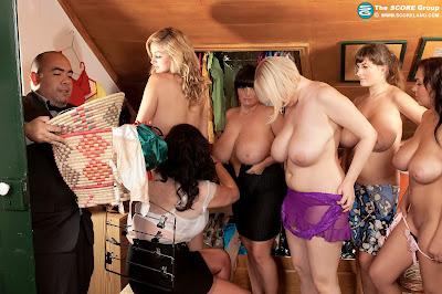 Eden_Arianna_Dressing For Sex-cess_4