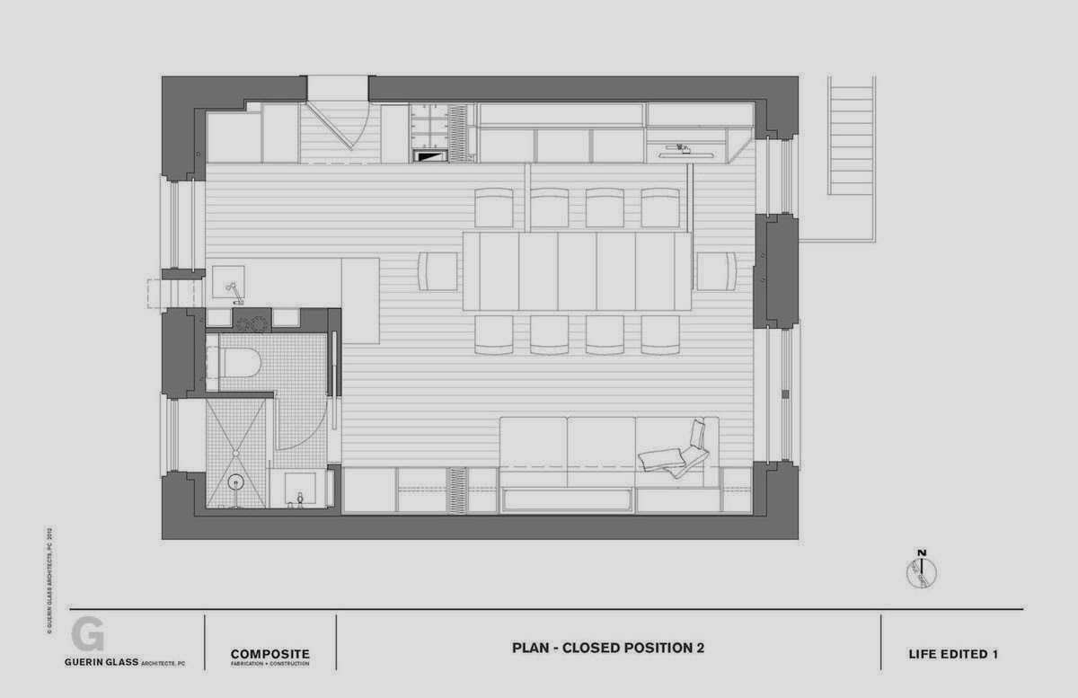 05-Open-Plan-Layout-Graham-Hill-Studio-Apartment-lifeedited-www-designstack-co