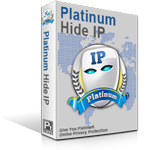 Platinum Hide IP 3.1.9.8 Full Version