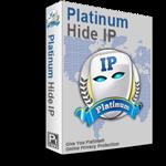 Platinum Hide IP 3.1.9.8 Full Version
