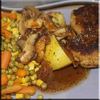 köfte tarifi    çiğ köfte    içli köfte    sulu köfte    köfte nasıl yapılır    köfte tarifleri    çiğ köfte tarifi    oktay usta    izmir köfte    fırında köfte          ekşili köfte    fırında köfte    izmir köfte    içli köfte tarifi    kadınbudu köfte    köfte nasıl yapılır    köfte patates     köfte patates fırında patates    patates püresi    patates salatası    patates yemeği    patates tarifleri    patates köfte    patates yemekleri    patates köftesi    patates kızartması    oktay usta          fırında patates    oktay usta    patates köfte    patates köftesi    patates kızartması    patates püresi    patates salatası