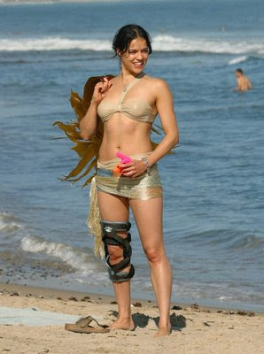 Michelle Rodriguez Nude - download mobile porn