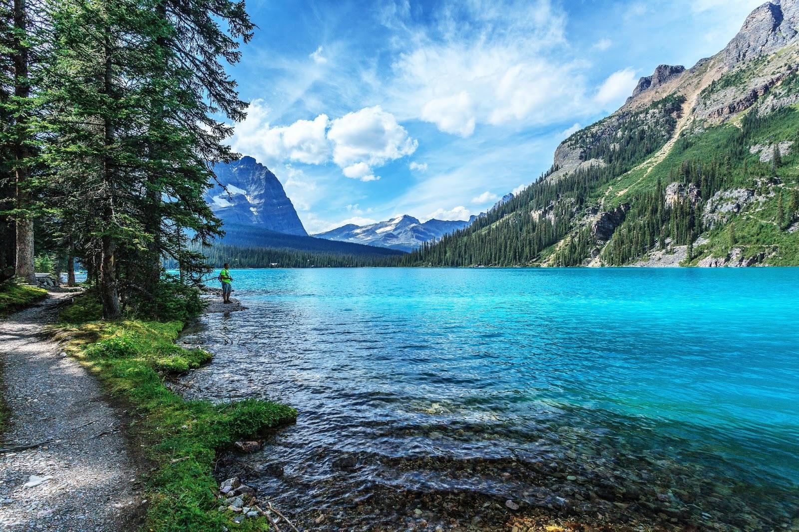 Imagenes De Paisajes Espectaculares - Imagenes de Paisajes: hermosos gratis