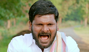 Kalavani | All Comedy Scenes
