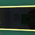 Samsung Galaxy S6 صور مسربة و بعض التفاصيل