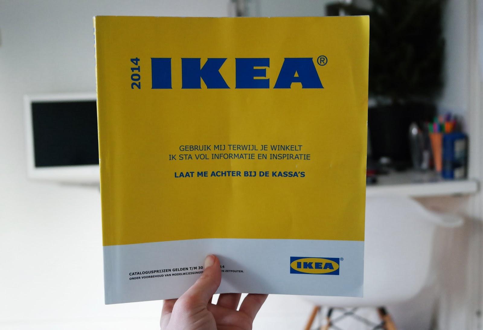 Ikea Billy Inspiratie : Based in berlin like an ikea virgin