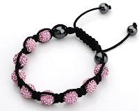 Shamballa Bracelet Uk